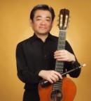hujiihiroshi