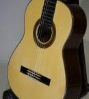Chai50650-2