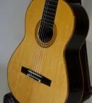 Inaba60-2