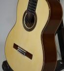 SantiagoMarin-2