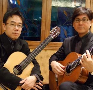 sTakaoka&Ohya