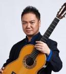 Daisuke SuzukiSmallTrimming