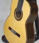 JoseMarin-2