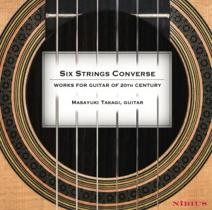 portada-del-cd-six-strings-converse_orig (002)