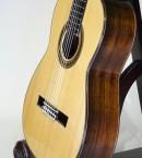 Chai80-2