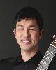 伊藤兼治(クラシックギター・アコースティックギター・ウクレレ)<池下教室>