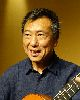矢橋幸男(クラシックギター・ボサノバ・ウクレレ)<大曽根教室・名古屋駅教室>