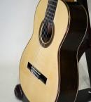 JMarin-2