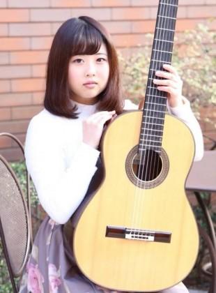 Gotoh Chiaki