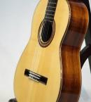 加納100-640-3